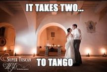 Super Tuscan Wedding Planners: TOO EASY Weddings! / Super Tuscan wedding planners, your wedding planner for Tuscany and the neighbouring amazing region of Umbria too. Discover magical spots and see the funny moments during our wedding days. Take a look!! www.supertuscanweddingplanners.com