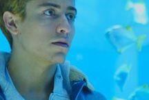 NEW BRAZILIAN CINEMA /  Et øjebliksbillede af brasiliansk film lige nu