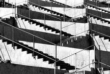 ARHI | Stairs