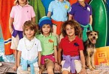 Cute kids & lovely outfits / Cute kids' clothes, outfits, equipment...