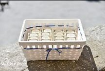 Wedding Gift Ideas / Have a look at our gift ideas! Wedding favors for any taste! Tuscan and creative styles!! Have a look.. www.supertuscanweddingplanners.com
