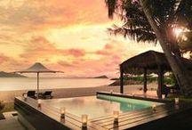 Insanely Beautiful Swimming Pools