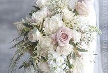 i nostri bouquet / creazioni di Ida Ricciardi