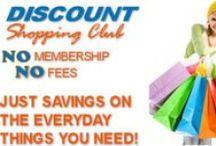Salon & Spa services / Discounted salon & spa services in middle TN
