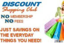 Family Fun & Food / Savings on food & fun for the family