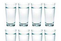 Ivóvíz - Drinking water / Drinking water and how important it is to drink enough water every day.