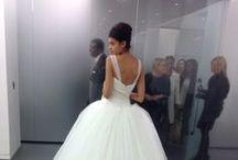 fashion || dressing white