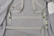 clothing details