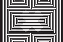 vivid visuals