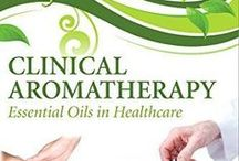 Aromatherapy for Elderly