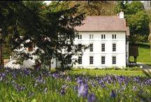 Best British Hotels / Luxury British Hotels