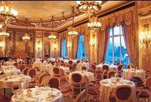 Best British Restaurants