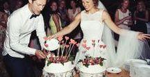 Wedding food / Bröllopsmat / Matinspiration för bröllopsmiddag och bröllopsfest / wedding food inspiration