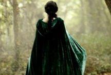David Zyla's Color Your Style: The Elegant Bohemian / by David Zyla