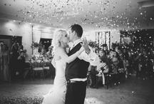 Geldenhuys Wedding day #Perfect