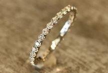 Jewelry / by Karren Elizabeth