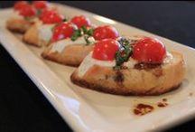 Oshkosh Eats / Oshkosh has tons of great options for dining!