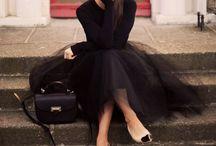 Fashion#streetstyle#lifestyle