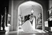 Weddings: Say I Do in Oshkosh / Oshkosh is the perfect place for a wedding!
