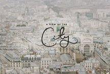 {Paris, Paris}