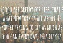 +NEW YORK+