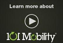 About 101 Mobility / 101 Mobility is about everything accessibility. We believe in home independence, community engagement, and active lifestyles.