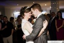 Party / #Wedding photographs taken by Philip Bedford Wedding Photography of the #reception, #FirstDance and evening do