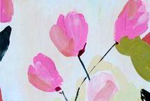 My Paintings / My paintings