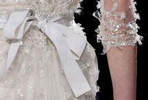 Weddings#Be Inspired#Bridal