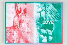 Graphic Design | Editorial