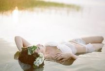 Boudoir / Best boudoir photo shoots of our lovely brides-to-be