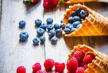 Food#delicious#ideas#life