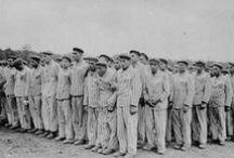 prisoners in pink