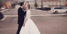 My little elope wedding / #wedding #elope #ślub