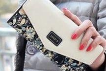 peňaženky+kabelky