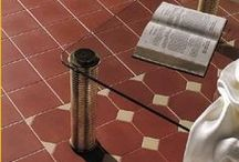 Traditional Quarry / For beautiful quarry floors choose from classic red quarry tiles, traditional brown quarry tiles or stylish black quarry tiles. If you need advice on any quarry floor tiles call the Direct Tile Warehouse team.