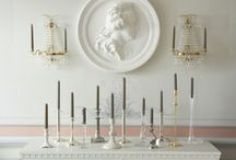 HOME STYLE DECO