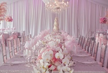 Flowers & Decoration