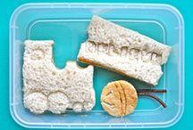 Lunch Punch cutter bento / Deze fantastische Lunch Punch sandwich cutters zijn speciaal ontworpen om leuke boterhammen te maken. Simpel en makkelijk in gebruik. Ook voor kleine handjes. Elke set komt met 4 of 2 uitstekers in een mooie verpakking. Inspiratie voor de kinder lunch. Maak leuke vormen van brood boterham. Kies de favoriet van je kind en maak leuke boterhammen om mee te geven naar school in de broodtrommel, lunchtrommel, bento box. De leukste belegde boterham voor kids. Te koop via www.deleukstelunch.nl