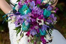 Ideas for my wedding / by Cheyenne Watson