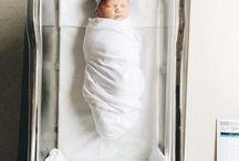 Newborn ♡