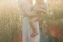 Mummy ♡ me