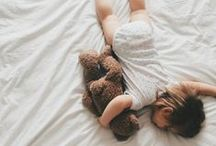 Sleep ♡
