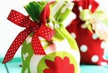 Christmas - Holiday Crafts and Inspiration