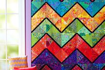 Quilts - Beautiful and Exquisite Quilts