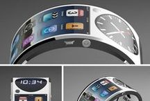 Future Trends / Latest technology updates with upcoming gadgets and Future technology trends. New open box provides latest Gadgets at much discounted prices.