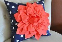 Creative_pillows