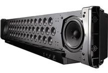 Best Sound bars Speaker for HD TV / Check out the hot deals on sound bars. You get soundbards at ever cheapest prices at Newopoenbox