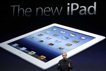 Open Box iPad Deals / Latest models and great deals on Apple iPad are on Newopenbox.