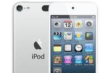 Ipod & MP3 Player / Cheap Ipod touch with 5th generation & mp3 player at Newopenbox!!!